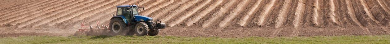 Zemědělské družstvo Dřísy * Na Náměstí 487,  277 16 Všetaty * info@zddrisy.cz